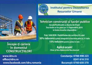 Tehnician_constructii