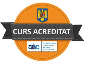 curs_acreditat