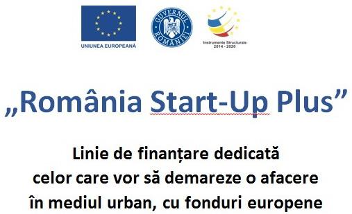 startup_plus