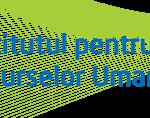 IDRU - Institutul pentru Dezvoltarea Resurselor Umane